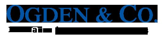 Ogden & Co.